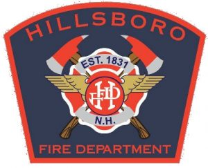 Firefighters' Car and Truck Show – Hillsboro Fest and Fair